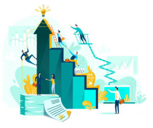 plan-de-negocios-